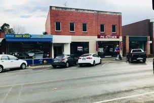 A/88 Station St, Seymour, Vic 3660