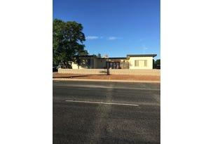 367 Brazil Street, Broken Hill, NSW 2880