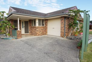 1/5 Eeley Close, Coffs Harbour, NSW 2450
