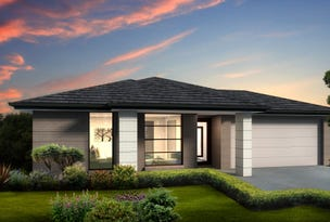 Lot 3495 Proposed Road, Calderwood, NSW 2527