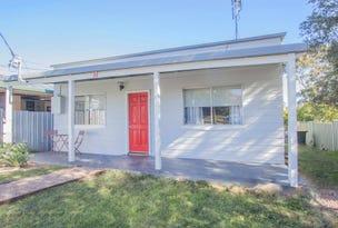 14 Teralba Road, West Wallsend, NSW 2286