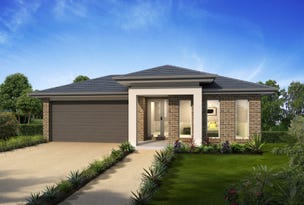 Lot 3113 Road No.304, Box Hill, NSW 2765