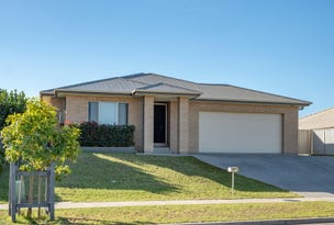 9 Pioneer Road, Hunterview, NSW 2330