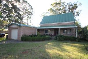 22 The Bastion, Manyana, NSW 2539