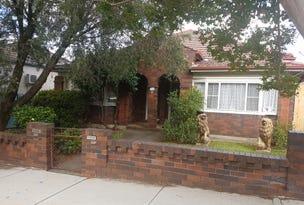 2/68 Queen Street, Ashfield, NSW 2131