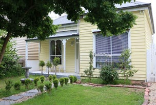 5 STATION STREET, Korumburra, Vic 3950