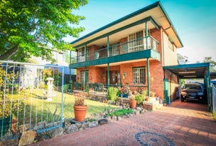 130 South Liverpool Road, Busby, NSW 2168