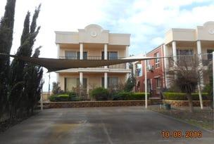 2/12-14 Fooks Terrace, St Kilda, SA 5110