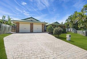 2 White Beech Court, Bogangar, NSW 2488