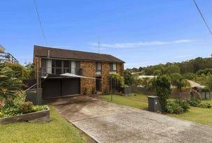 25b Sunset Avenue, Forster, NSW 2428