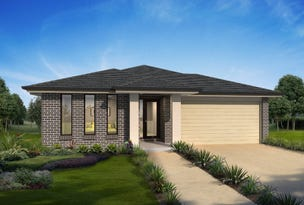Lot 3858 Sandpiper Circuit, Aberglasslyn, NSW 2320