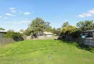 4 Mary Street, Dalby, Qld 4405