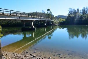4015 Wisemans Ferry Road, Lower Mangrove, NSW 2250