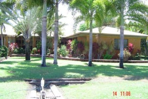 5 Sandhill Road, Rita Island, Qld 4807