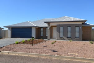 Lot 21 Hooky Street, Stirling North, SA 5710