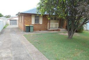 8 Burns Street, Kurri Kurri, NSW 2327
