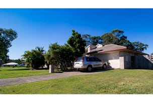 47 Candle Crescent, Caboolture, Qld 4510