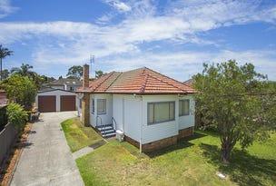 1 Derna Road, Shortland, NSW 2307
