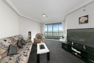 134/501 Queen Street, Brisbane City, Qld 4000