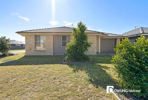33 Cagney Road, Rutherford, NSW 2320