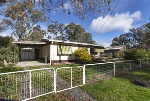 107 High Street, Elmhurst, Vic 3469