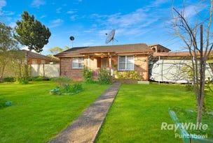 62 Cullens Road, Punchbowl, NSW 2196