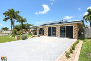 23 Oasis Drive, North Mackay, Qld 4740