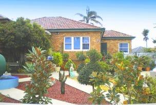243 Canterbury Road, Bankstown, NSW 2200