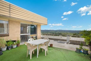 14/1 Gallagher Drive, Lismore Heights, NSW 2480
