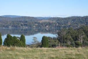 204 Craigburn Road, Hillwood, Tas 7252