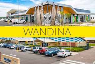 Lot 110 Admiral Link, Wandina, WA 6530