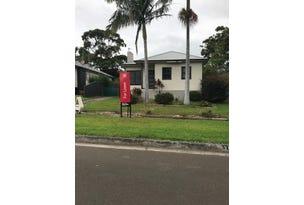 31 Wallace Road, Fernhill, NSW 2519