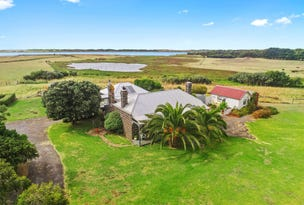 1829 Princes Highway, Port Fairy, Vic 3284