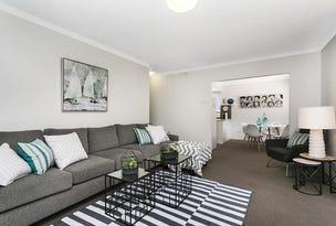 1/71 Westcourt, New Lambton, NSW 2305