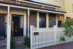 276 Carrington Street, Adelaide, SA 5000