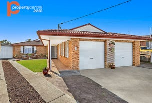 3 Scarborough Place, Bateau Bay, NSW 2261