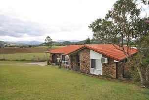 18 Tamarisk Avenue, Murwillumbah, NSW 2484