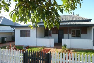 167 Duke Street, Northam, WA 6401