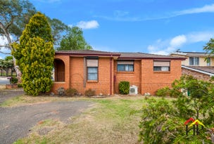 26 Anthony Drive, Rosemeadow, NSW 2560