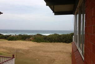 120 North Kiama Drive, Kiama Downs, NSW 2533