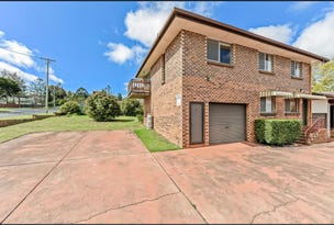5/8 John Street, East Toowoomba, Qld 4350