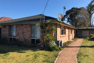 86a Terry Street, Albion Park, NSW 2527