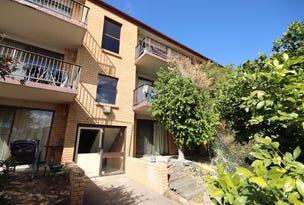 "27/2 ""The Grove"", Skellatar Street, Muswellbrook, NSW 2333"