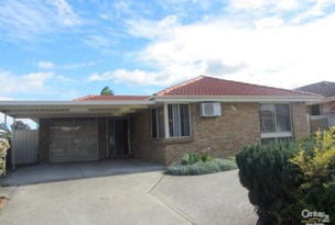 89 Falcon Circuit, Green Valley, NSW 2168