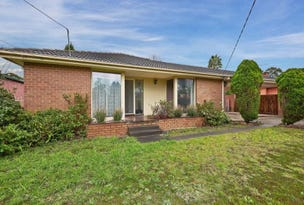 43 Norma Crescent, Knoxfield, Vic 3180