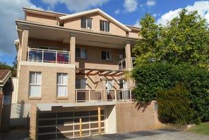 9/6 Garner Street, St Marys, NSW 2760