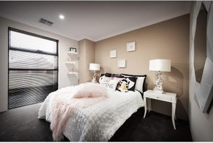 Kwinana Beach, address available on request