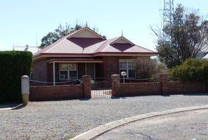 1 Cockburn Road, Jamestown, SA 5491