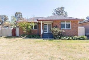 21 Wentworth Avenue, Singleton Heights, NSW 2330