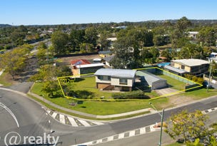 2 TYGUM RD, Waterford West, Qld 4133